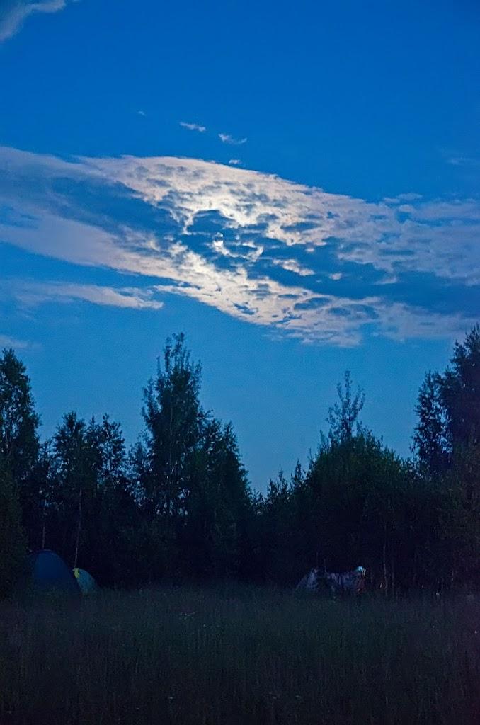 Быть добру, вечерняя и ночная жизнь фестиваля - AAA_9017.jpg