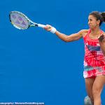 Cagla Buyukakcay - 2016 Australian Open -D3M_3604-2.jpg