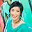 Jennifer Lee's profile photo