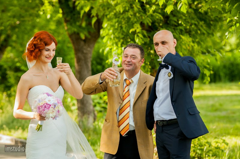 Nunta 18 Mai Mihaela si Daniel-53.jpg