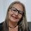 Suelena Barros's profile photo