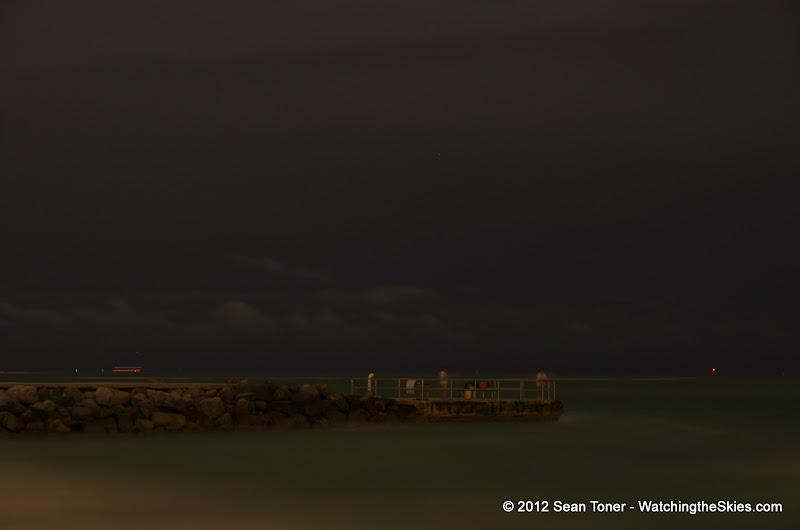 04-05-12 Pass-A-Grille Nighttime - IMGP9785.JPG