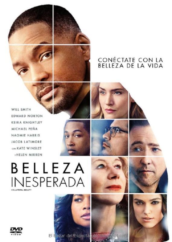 Tapa Belleza Inesperada DVD.jpeg