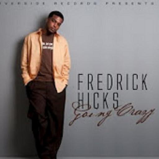 Fred Hicks Photo 21