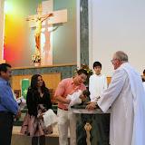 Baptism June 2016 - IMG_2715.JPG