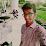 Akshay Jamodkar's profile photo