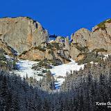 Татринский национальный парк