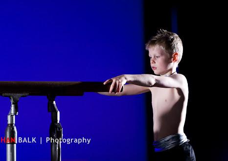 Han Balk Agios Theater Middag 2012-20120630-029.jpg