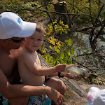 20150719_Fishing_Oleksandriya_029.jpg