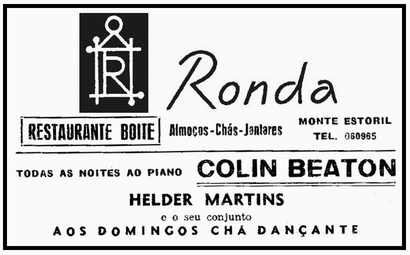 [1955-Ronda-06-085]
