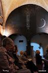 2013-1020 Pintures Gràcia (21).jpg