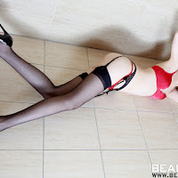 [Beautyleg]2015-12-11 No.1224 Stephy 0038.jpg