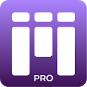 Master Planner Pro:Todo,Place Reminder,TaskPlanner icon