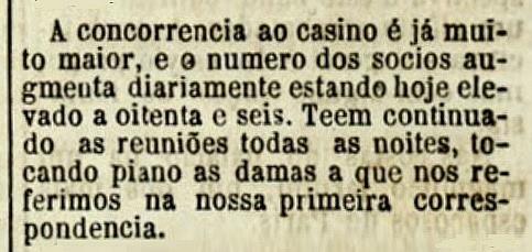 [1876-Scios-Casino-05-099]