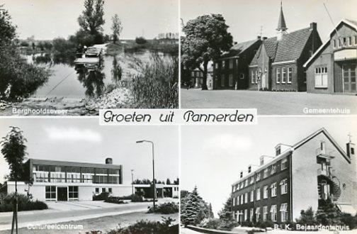 Pannerden184 eind jr 60.jpg