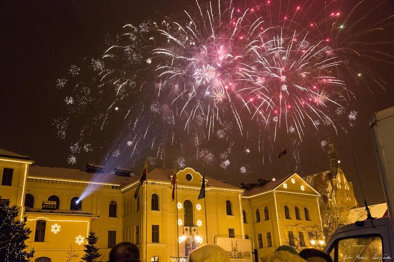 2013-01-13 - 21 final WOSP - swiatelko do nieba Gwiazdy muzyki polskie i zagraniczne