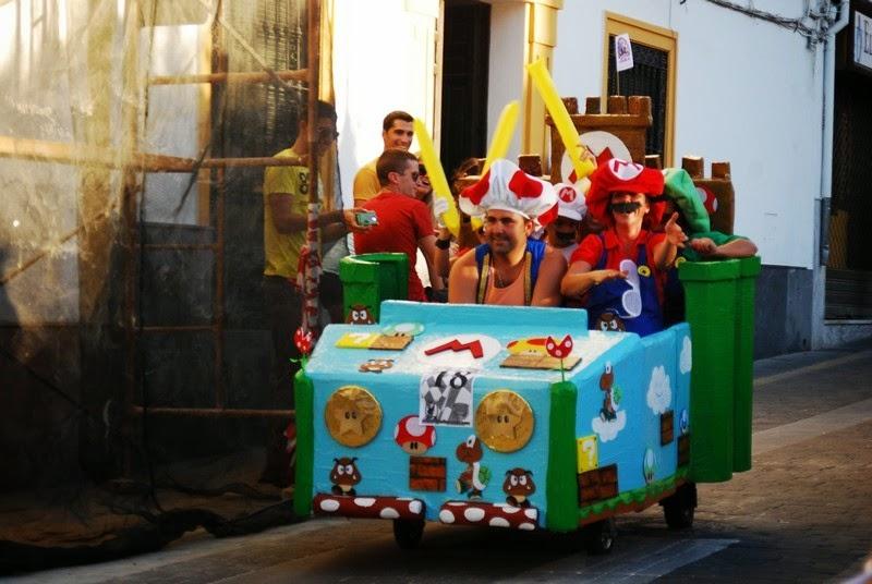 IX Bajada de Autos Locos 2012 - AL20012_055.jpg