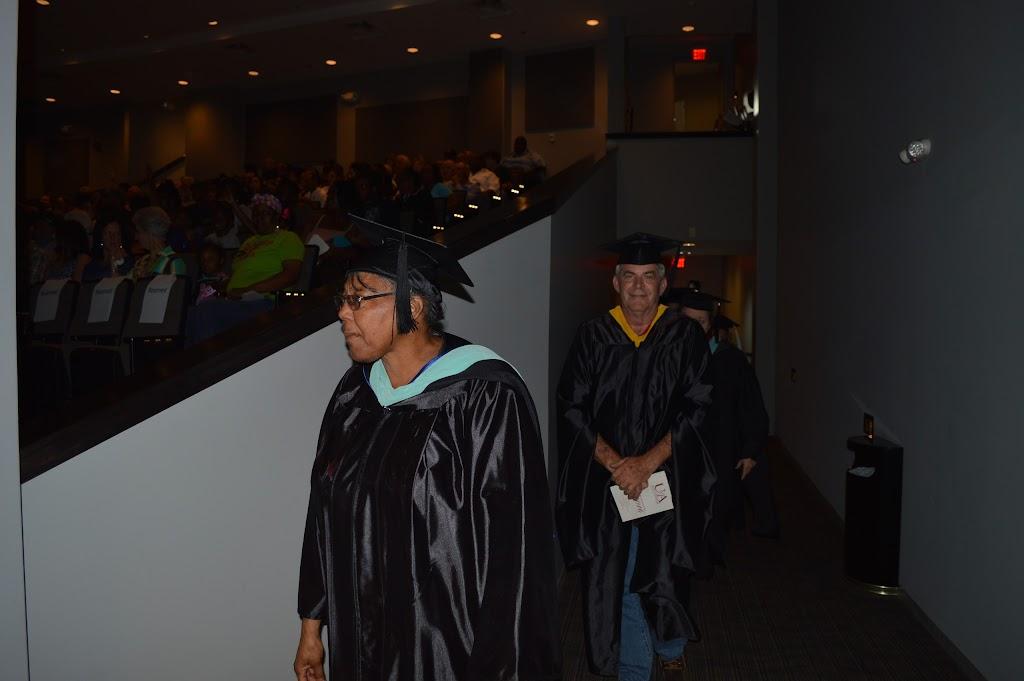 UAHT Graduation 2016 - DSC_0288.JPG