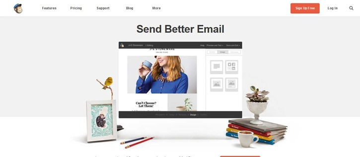 mailchimp-email-marketing