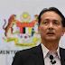 Perjuangan Barisan Hadapan Di Sabah Capai Tahap Kritikal - Tan Sri Dr Noor Hisham