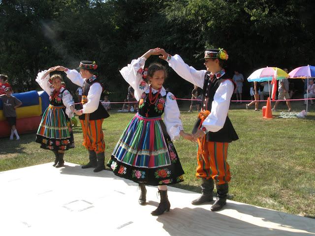 Polish Pierogi Festival 08-27-2011 - Photos Pawel Loj - IMG_6253.JPG