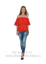 Fly Girl SS17 010.jpg