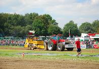 Zondag 22-07-2012 (Tractorpulling) (56).JPG