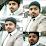 Saiful Bin Islam's profile photo