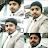Saiful Bin Islam avatar image