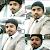 Saiful Bin Islam - cover