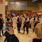 Poseta sajmu turizma - 27.02.2012 - DSCN1252.JPG