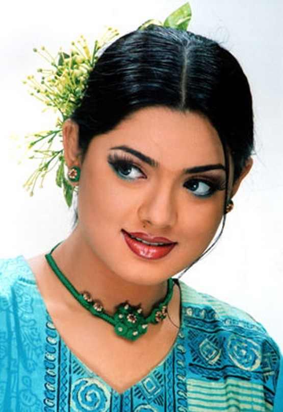 Porn xxx tisha bangladeshi
