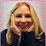 Marie Sutton's profile photo