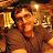Amit Shekhawat avatar image