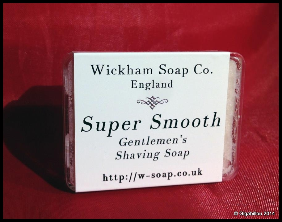 Savon du concours Wickham Soap Co IMG_0665+%2528Custom%2529