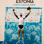 2014.05.30 Tour Of Estonia - AS20140531TOE_684S.JPG