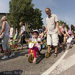2013.06.01 SEB 32. Tartu Rattaralli lastesõidud - AS20130601TRR_074S.jpg