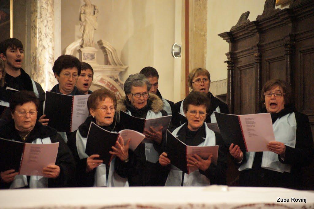 Nastup zborova 2011 - DSC03226.JPG