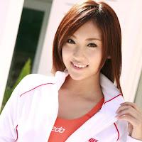 [DGC] 2007.12 - No.514 - Natsuko Tatsumi (辰巳奈都子) 064.jpg
