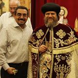 His Eminence Metropolitan Serapion - St. Mark - _MG_0700.JPG