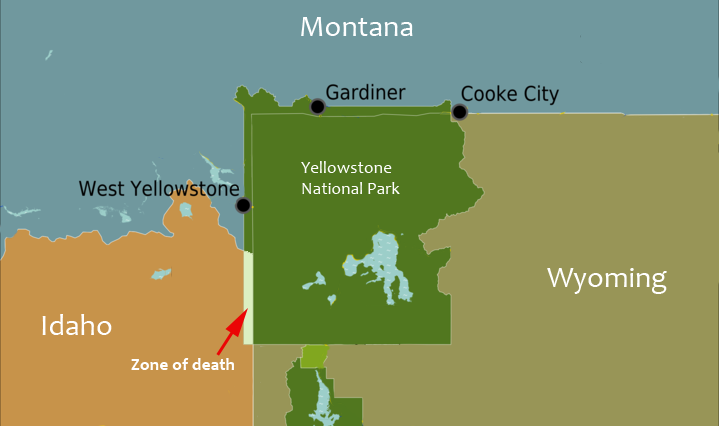 yellowstone-zone-of-death