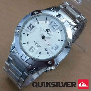 Harga Jam Tangan Quicksilver, Jam Quicksilver, jam tangan Quicksilver, Jual Jam Tangan quicksilver