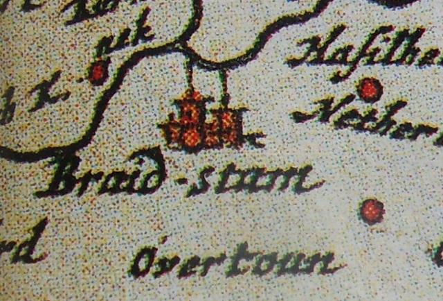 Braidstam v2 1665