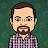 Gary Joyce avatar image