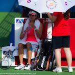 Julia Görges - Dubai Duty Free Tennis Championships 2015 -DSC_2791.jpg