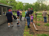 Wildwood Nature Center