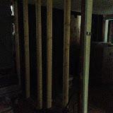 Renovation Project - IMG_0188.JPG