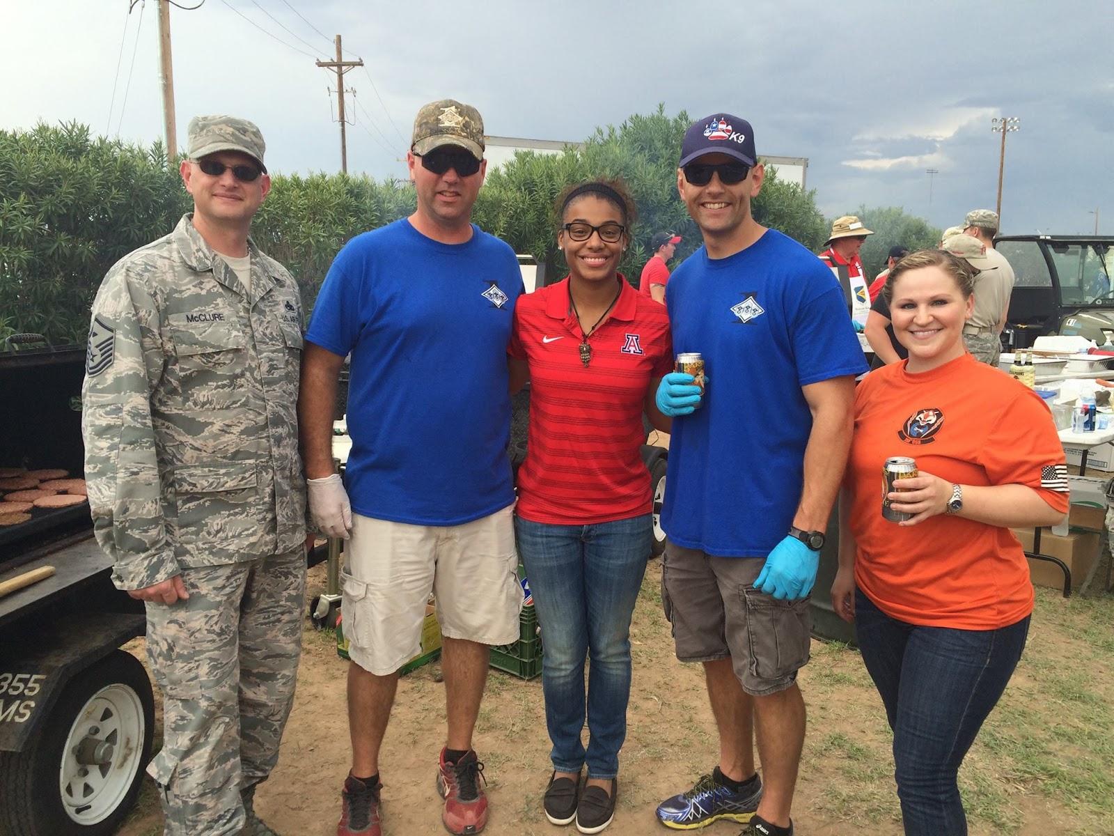 Tucson Thanks our Airmen and Families - 11907209_890713627669418_1299174011240358683_o.jpg