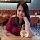 Divita Gupta's profile photo