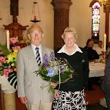 Heilig Hart Feest 26 juni 2011 - P5300341.JPG